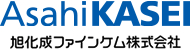 旭化成ファインケム株式会社