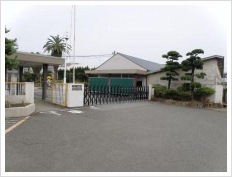 延岡医薬工場
